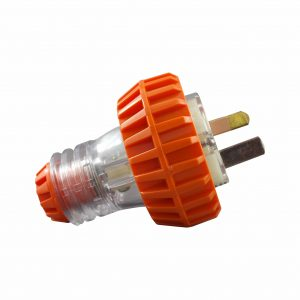 IP66 Rated Plugs